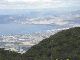 tauhara11.jpg